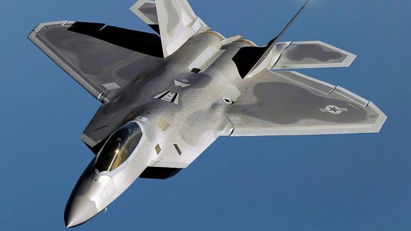 вертикальный взлет Су-35 видео