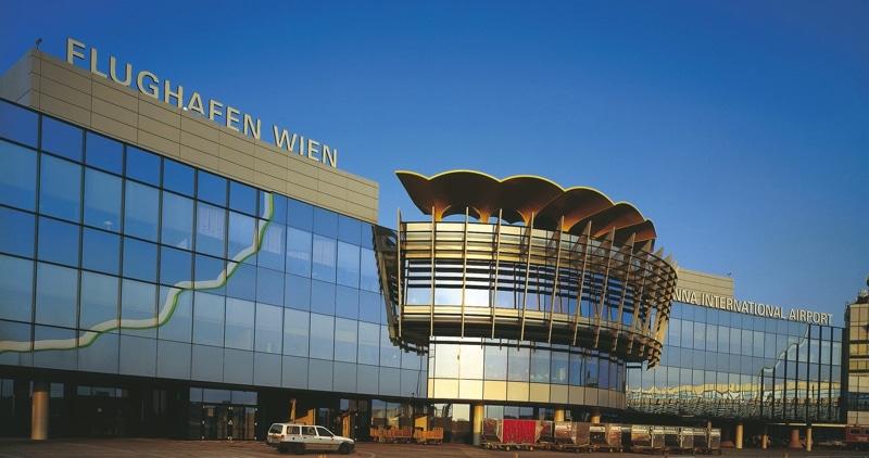 аэропорт Вены Швехат официальный сайт