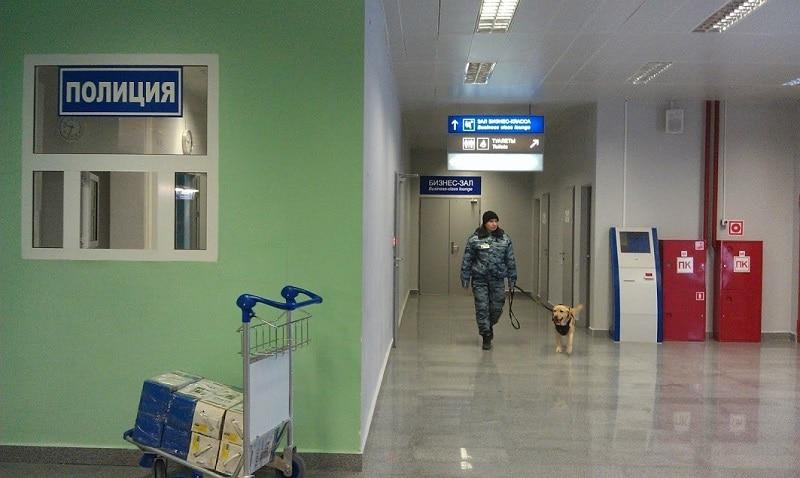 Телефон справочной аэропорта Якутск