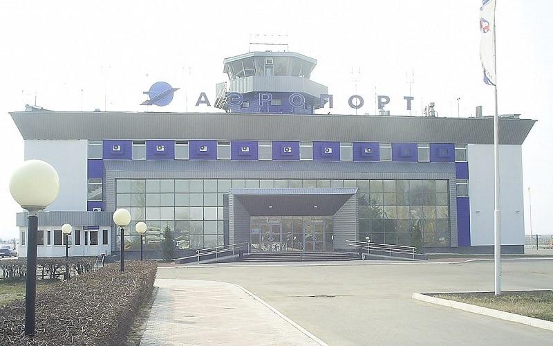Сколько лететь до Пензы от Москвы