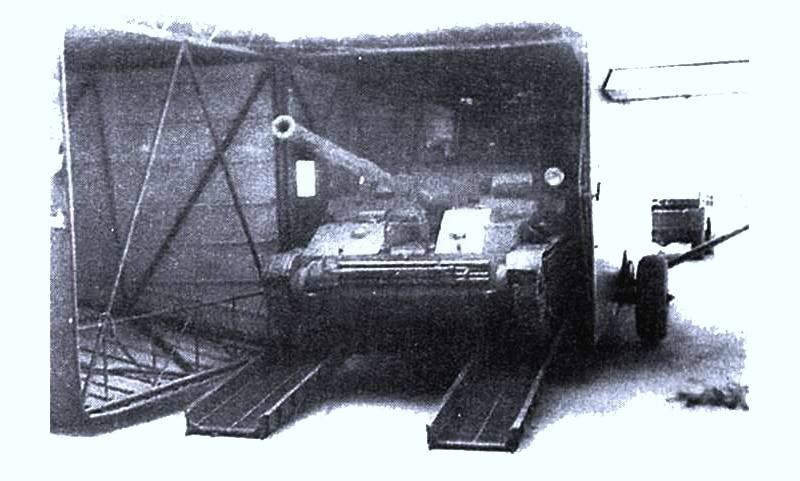 Як-14